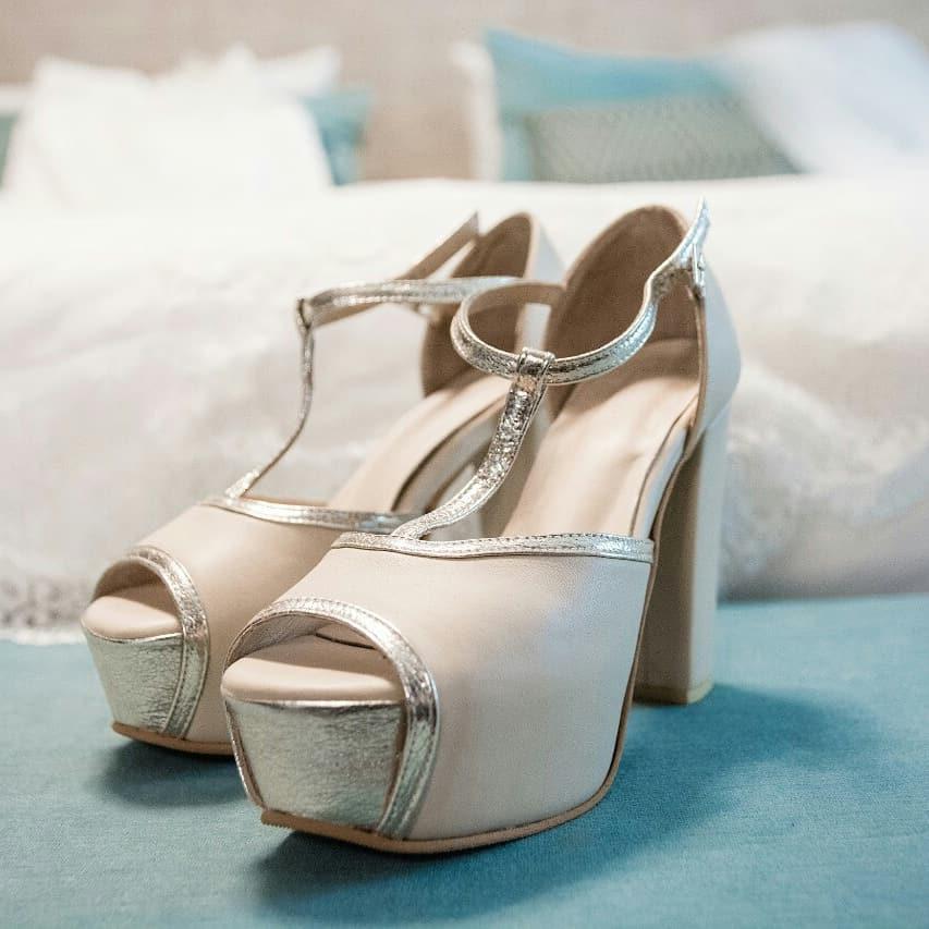 zapatos a medida rosario