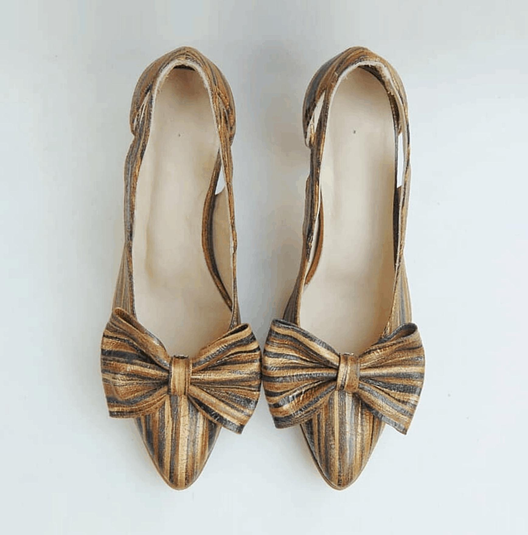 zapatos rosario mujer
