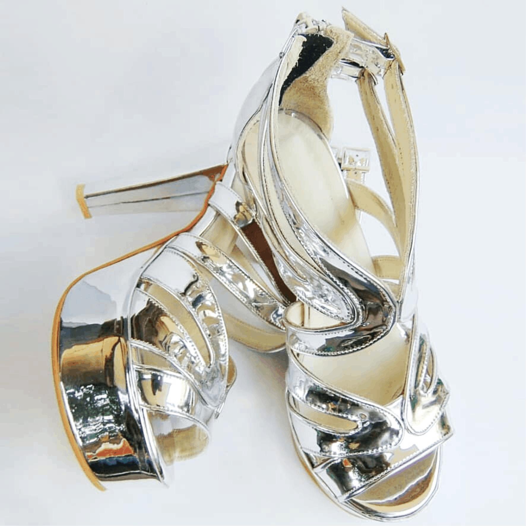confección de zapatos a medida